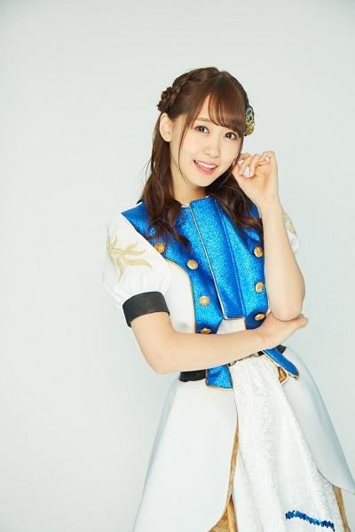 何があっても「とりまsorry! 」でOK!  i☆Ris 18thシングル『アルティメット☆MAGIC』インタビュー-5