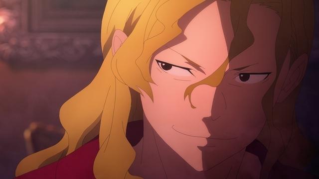 TVアニメ『ソードアート・オンライン アリシゼーション』富士急ハイランドコラボ映像レビュ―|アリシゼーション編第1シーズンをキリトやユージオ、アリスたちのキャラクターソングで振り返る-9