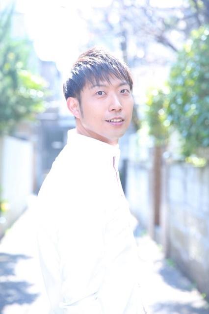 『トライナイツ』あらすじ&感想まとめ(ネタバレあり)-7