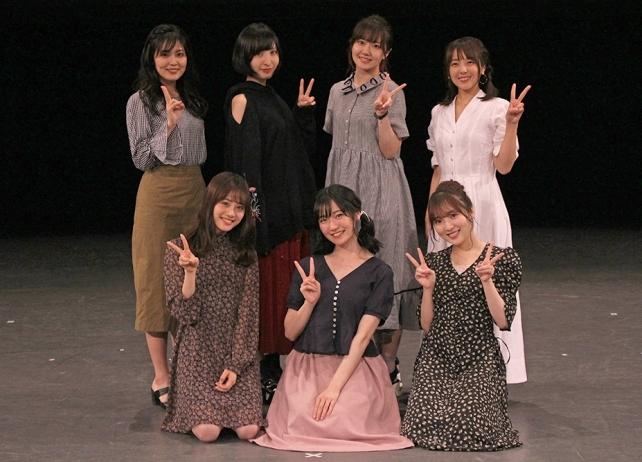 佐倉綾音、伊藤美来ら出演『バンドリ! ラジオ祭り!』イベントレポ