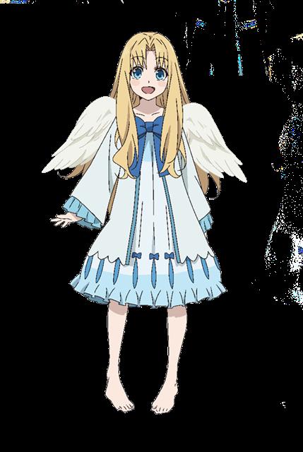 『チェインクロニクル3』×TVアニメ『盾の勇者の成り上がり』6月12日(水)よりコラボレーションイベント開催決定!