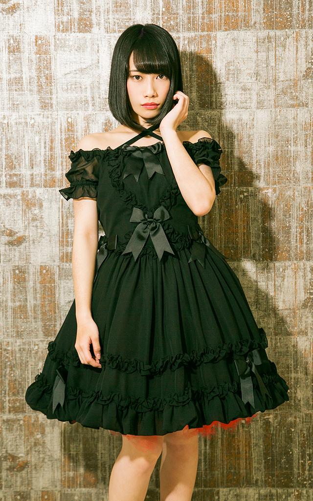 佐々木李子さん『Knot Alone』インタビュー「みんなと出会ってから、誰かに届けたいから歌いたいに変わった」