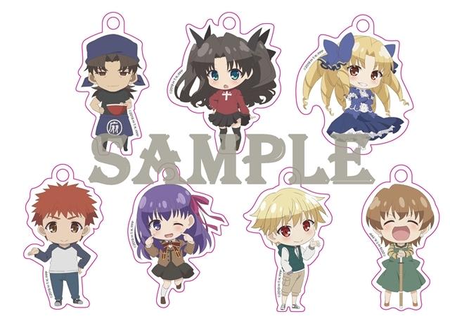 Fate/kaleid liner プリズマ☆イリヤ-10