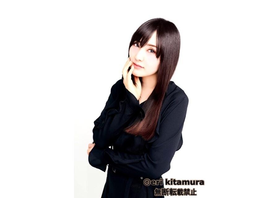 喜多村英梨が声優パソコン「Type:YOU」シリーズに登場