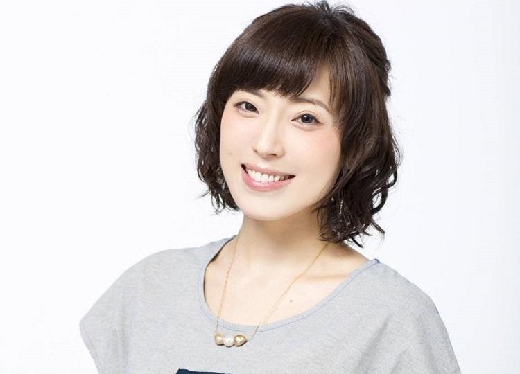 「サンセルモ presents 結婚式は あいのなかで」ゲストに中村繪里子