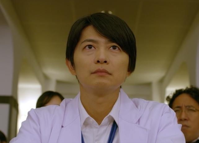 声優・下野紘主演映画『クロノス・ジョウンターの伝説』再上映が開始