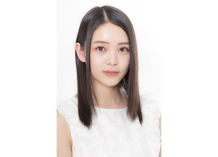 『おそ松さん onSTAGE ~SIX MEN'S SHOW TIME 3~』公演詳細発表