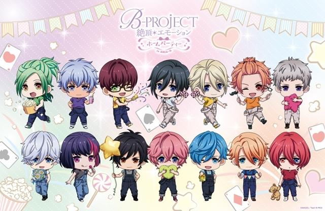 B-PROJECT-1
