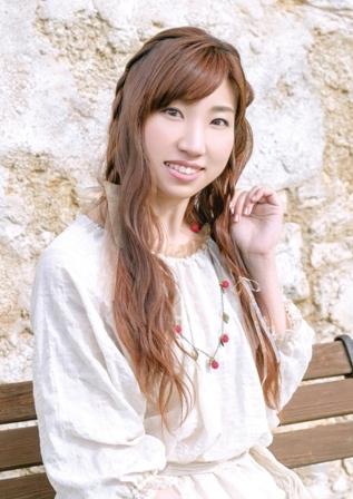 ゲーム『薄桜鬼』エンディング楽曲全てを収録したベストアルバムが2019年5月29日(水)に発売!DL、ストリーミング配信も配信スタート!の画像-2