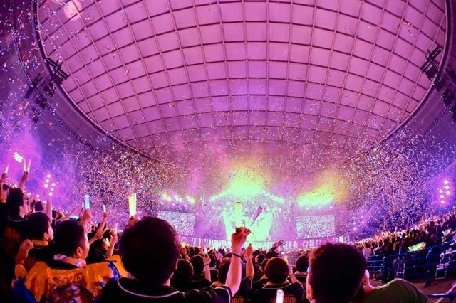 BanG Dream!-8