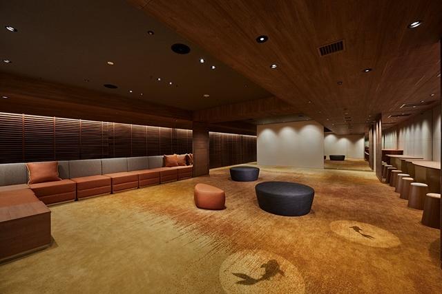 サンシャインシティプリンスホテル「IKEPRI25」の夏を盛り上げる第2弾コンテンツが『KING OF PRISM』&『DREAM!ing ‐ドリーミング!』に決定の画像-3