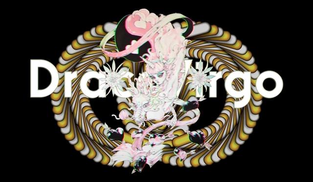夏アニメ『ありふれた職業で世界最強』7月8日放送開始! 放送前日には秋葉原UDXシアターで深町寿成さんら出演声優陣登壇の先行上映会が開催!