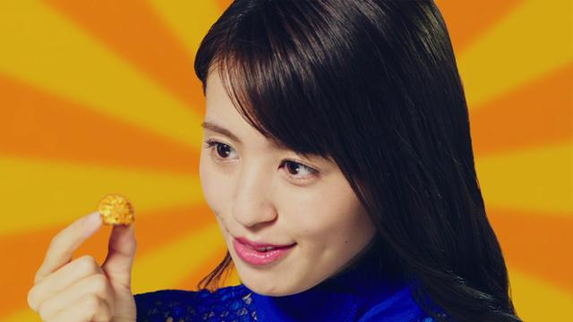 逢田梨香子-2