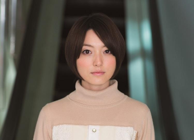 『アフター6ジャンクション』6月5日20時台の特集コーナーに花澤香菜が登場