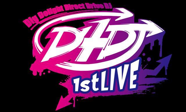 D4DJ-1