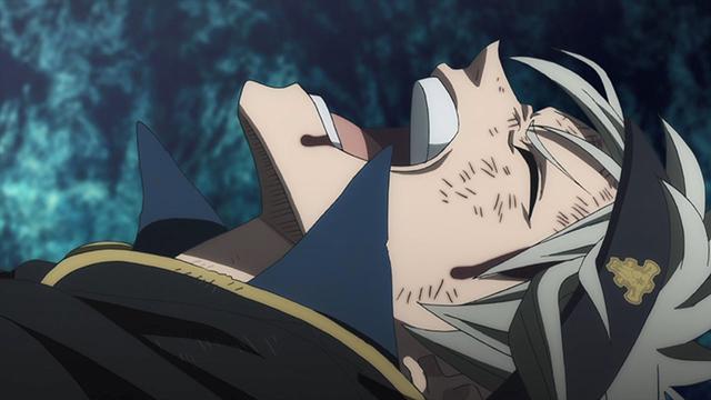 TVアニメ『ブラッククローバー』アスタ役 梶原岳人さんが「大きな見せ場」と語る63話への想いとは?/声優インタビュー-4