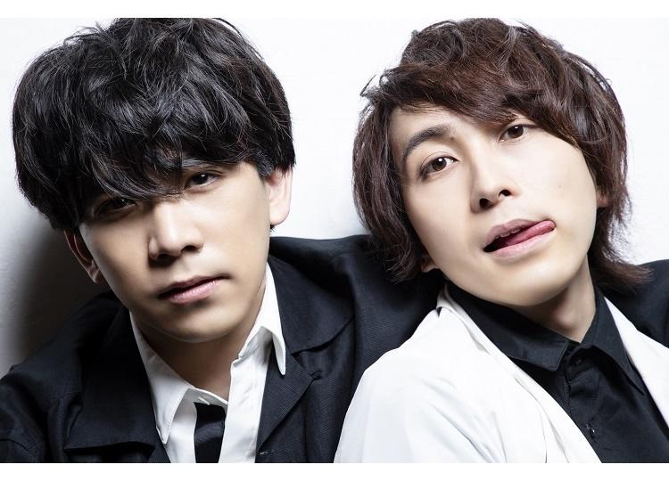 6月28日発売「TVガイドVOICE STARS vol.10」宮田俊哉さんの新連載スタート