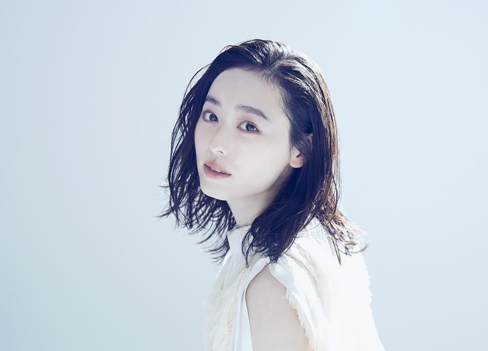 福原遥がソロ歌手デビュー決定!『BORUTO』のEDテーマに
