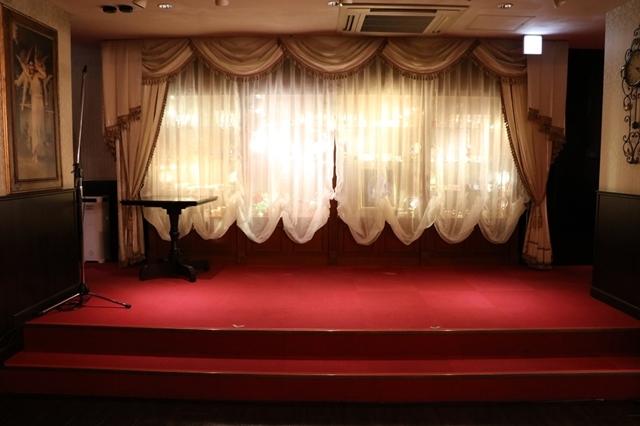 声優・鈴木裕斗さんと中澤まさともさんが登壇!『夢王国と眠れる100人の王子様』ファンミーティング「SecretSalon~秘密の交流会~」公式レポート到着!