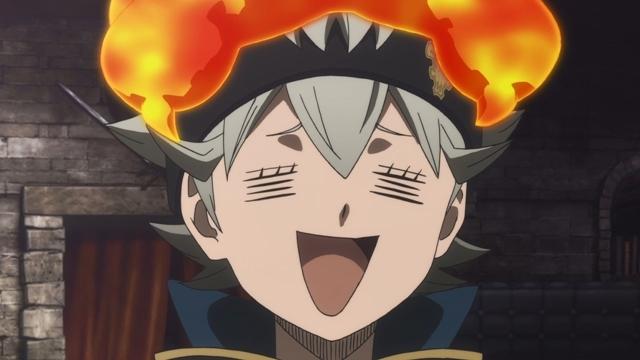 TVアニメ『ブラッククローバー』第87話「王撰騎士団結成」あらすじ・場面カット公開! アスタ、ノエル、ラックは突然メレオレオナ団長に連行されてしまい……!?