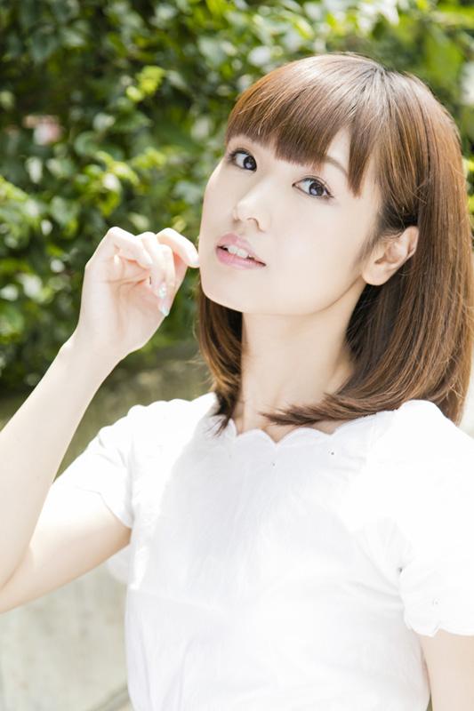 声優・野中藍さんがウェディングプランナーに扮する番組「サンセルモ presents 結婚式は あいのなかで」6月29日、7月6日放送回のゲストは渕上舞さん!-1