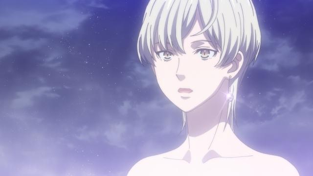 春アニメ『KING OF PRISM –Shiny Seven Stars-』(キンプリ)第10話のあらすじ&場面カットが到着! シンをプリズムショーへと導いたルヰの想い-3