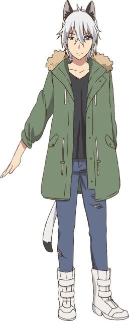 『うちタマ?! ~うちのタマ知りませんか?~』が2020年1月にノイタミナにてTVアニメ化! 声優・スタッフ・PVなどが解禁