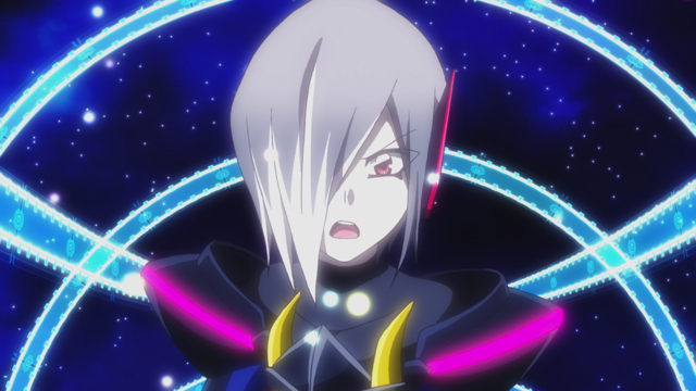 TVアニメ『新幹線変形ロボ シンカリオン』第74話(6/15放送)あらすじ&場面カット公開!