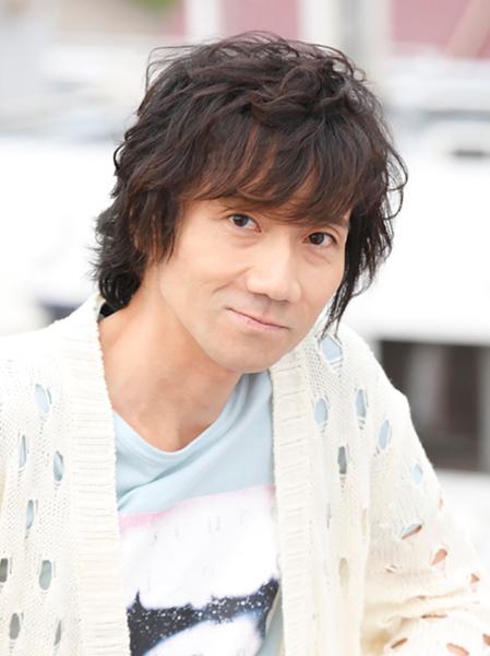 『僕のヒーローアカデミア』TVアニメ第4期は10/12放送スタート! 声優・三木眞一郎さんが新キャラ役で出演決定