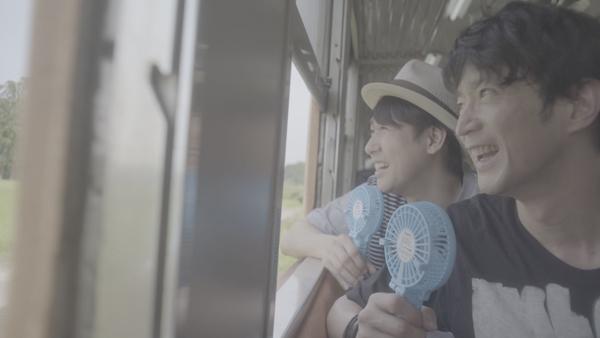 『ドキュメンターテイメント AD-LIVE』(監督:津田健次郎さん、主演:鈴村健一さん)のBD&DVDが、9月25日発売決定! アニメイト限定セットも発売-4