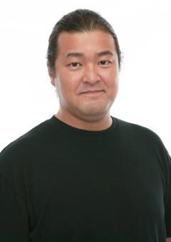 稲田徹の画像 p1_32