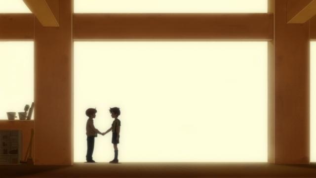 『さらざんまい』あらすじ&感想まとめ(ネタバレあり)-9