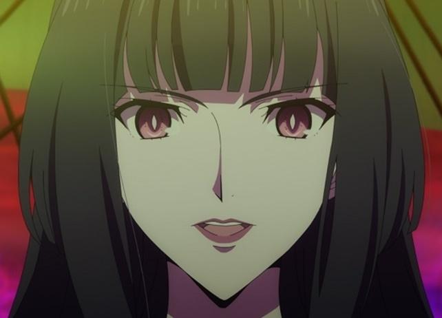 冬アニメ『盾の勇者の成り上がり』第25話のあらすじ&先行場面カットが公開