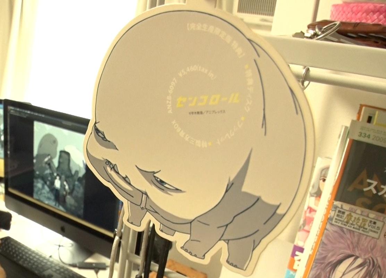 『センコロール コネクト』公開記念特番が7月6日に放送決定