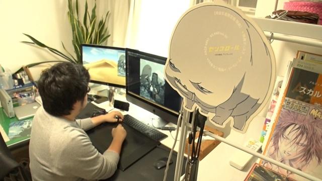 アニメ映画『センコロール コネクト』公開記念特番TOKYO MX、とちぎテレビ、群馬テレビ、BS11にて7月6日(土)24:30から放送決定