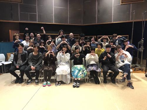 『シンカリオン』最終回あらすじ&場面カット公開!