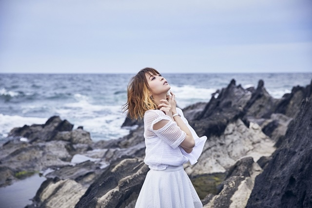 ▲シングル『牙と翼』アーティスト写真