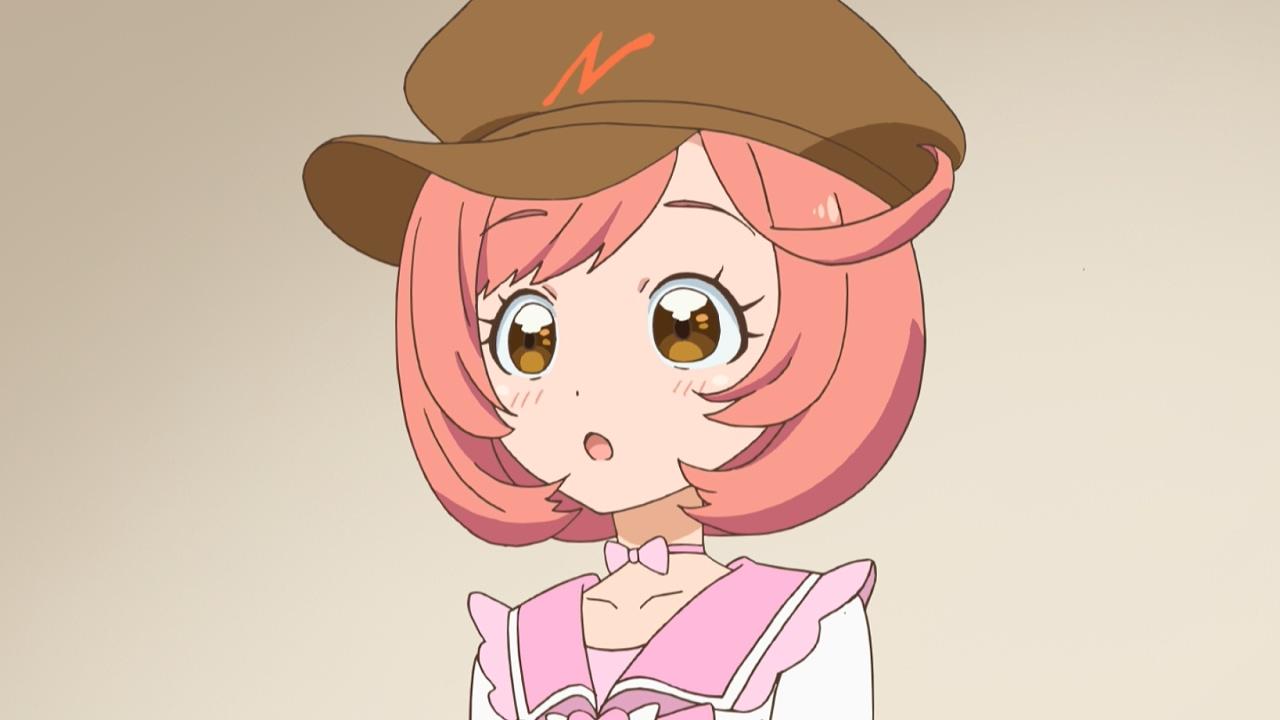 『キラッとプリ☆チャン』アニメ第64話 先行カット・あらすじ到着