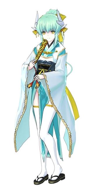 Fate/Grand Order-15