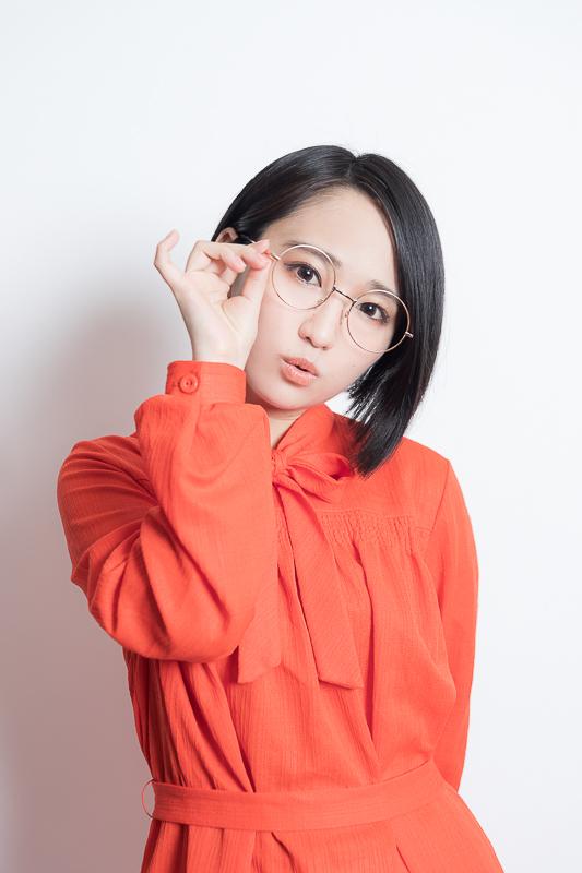 『戦姫絶唱シンフォギアXV』あらすじ&感想まとめ(ネタバレあり)-4