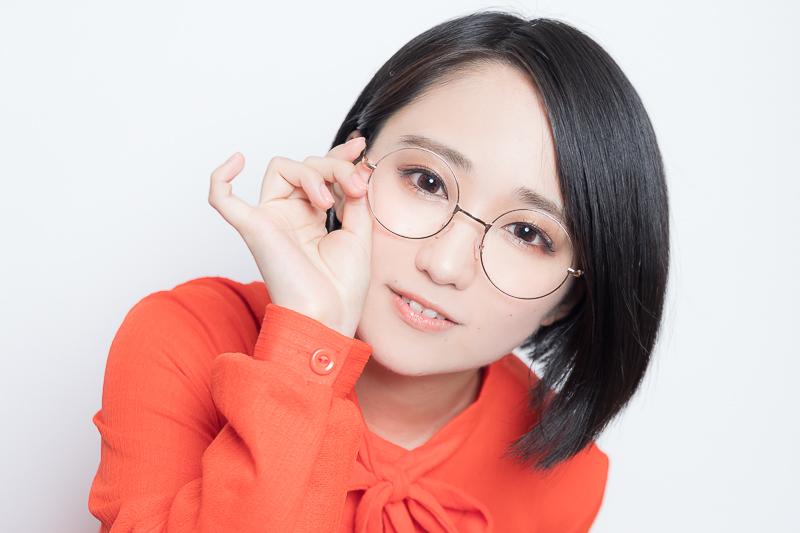 『戦姫絶唱シンフォギアXV』あらすじ&感想まとめ(ネタバレあり)-5