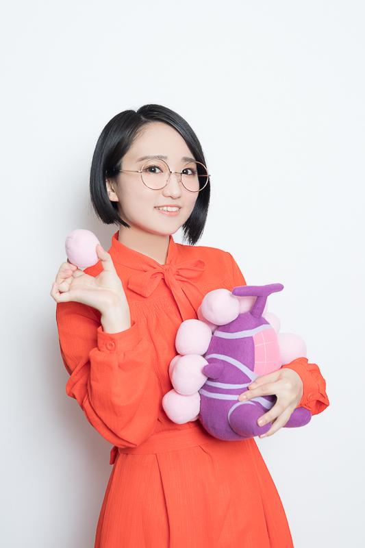 『戦姫絶唱シンフォギアXV』あらすじ&感想まとめ(ネタバレあり)-6