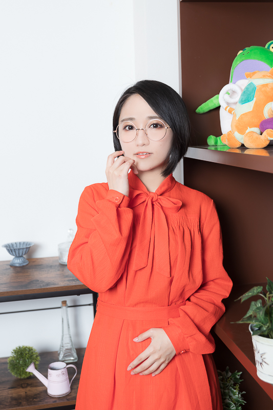 『戦姫絶唱シンフォギアXV』あらすじ&感想まとめ(ネタバレあり)-10