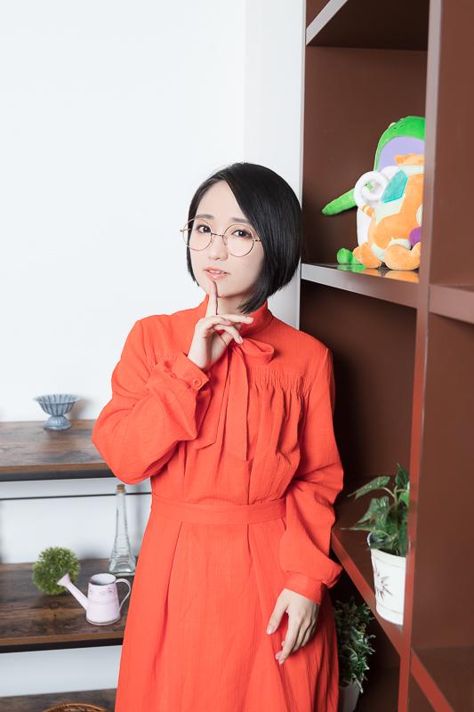 『戦姫絶唱シンフォギアXV』あらすじ&感想まとめ(ネタバレあり)-11