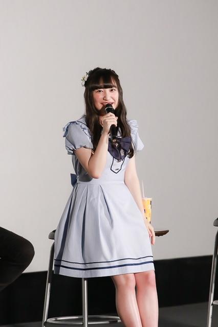 『魔王様、リトライ!』あらすじ&感想まとめ(ネタバレあり)-4