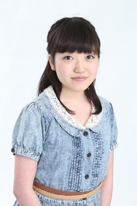 TVアニメ『かいじゅうステップ ワンダバダ』NHK Eテレにて9月27日より放送開始予定! キャスト&スタッフよりコメントが到着