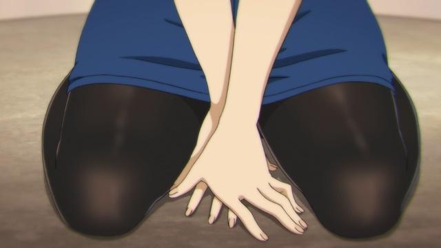 みるタイツ-7
