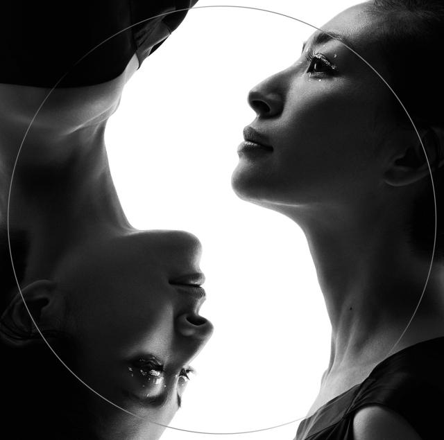坂本真綾さんニューシングル「宇宙の記憶」(7月24日発売)のミュージックビデオ解禁&全曲視聴開始!  さらにライブツアー2019が開催決定!