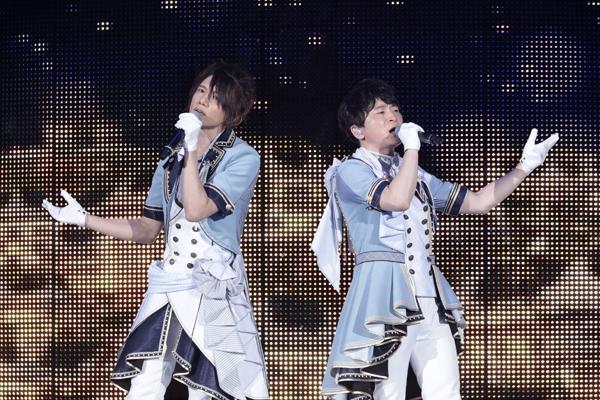 『アイドリッシュセブン』2nd LIVE、日本全国と海外のファン16万人が熱狂! TVアニメ2期が2020年放送決定-20