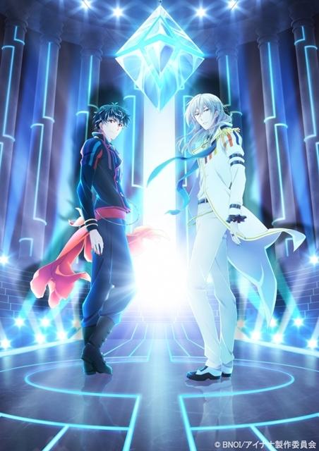 『アイドリッシュセブン』2nd LIVE、日本全国と海外のファン16万人が熱狂! TVアニメ2期が2020年放送決定-26